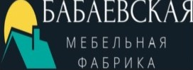 Бабаевская мебельная фабрика